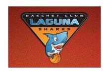 BC-Laguna-Sharks-Bucuresti-Sector-1-2051