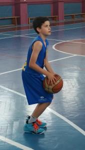 Cristian 1