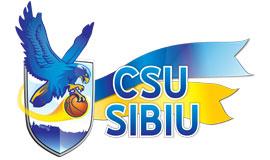 Csu_sibiu_logo