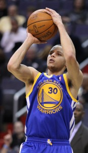 Wizards v/s Warriors 03/02/11