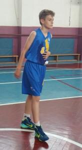 Victor I1