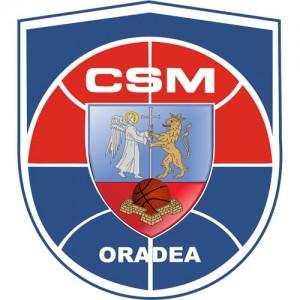 csm-oradea