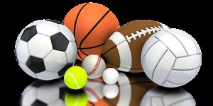 custom-sports-balls