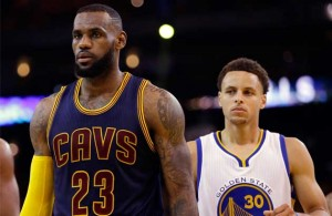 nba-finals-game-5-lebron-curry