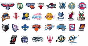 nba-team-logo-photos
