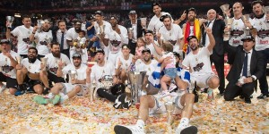 real-madrid-champ-euroleague-2014-15-final-four-madrid-2015-eb14