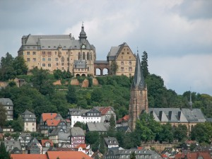 Marburg01