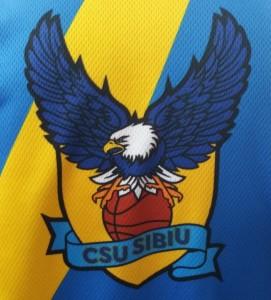 CSU vultur