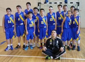Craiova 2014