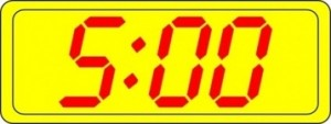 digital-clock-5-00-clip-art_t