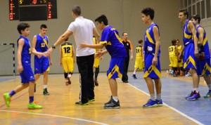 Foto - SB Sport