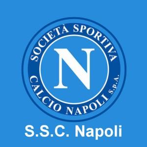 Napoli-Calcio