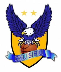 sigla_csu_sibiu_0