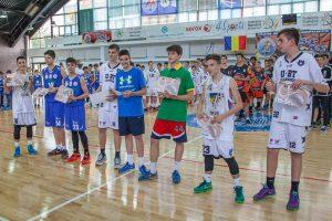 Foto - 4Sports