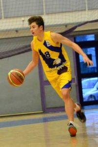 Alex Oltean5