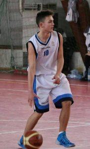 Cipi Albu1