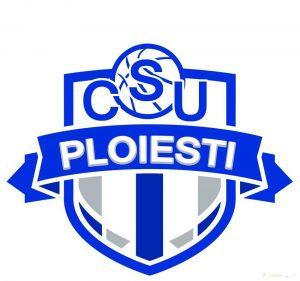 Ploiesti1