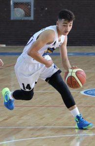 Razvan Minculescu3