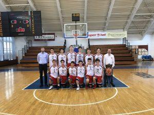 BC Slam - Foto Răzvan Rădulescu